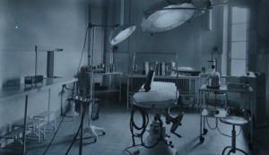 salle-operation